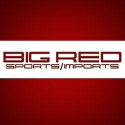 Big Red Sports And Imports   Norman, OK: Read Consumer Reviews, Browse Used  And New Cars For Sale
