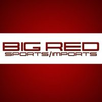 Big Red Sports >> Big Red Sports And Imports Norman Ok Read Consumer