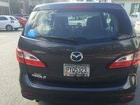 Picture of 2015 Mazda MAZDA5 Sport, exterior
