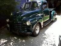 Used Chevrolet 3100 For Sale - CarGurus