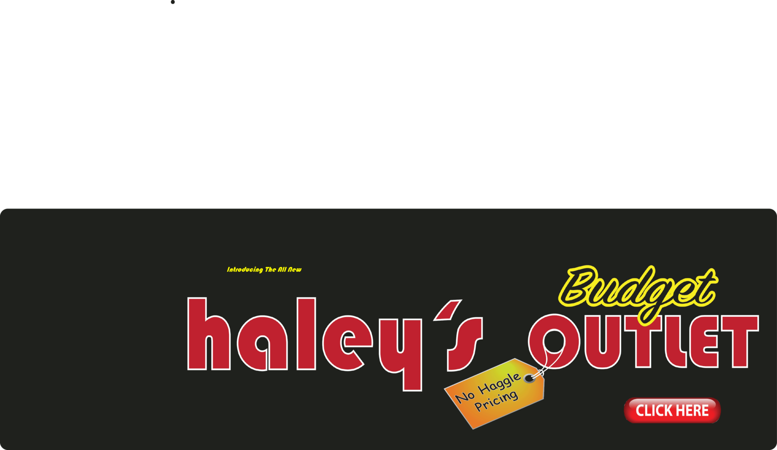 Haley Budget Outlet Richmond Va Read Consumer Reviews