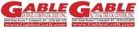 Gable Auto & Truck Center logo