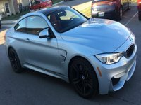 Picture of 2015 BMW M4 Coupe RWD, exterior, gallery_worthy