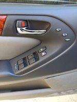 Picture of 2005 Lexus GS 430 Base, interior