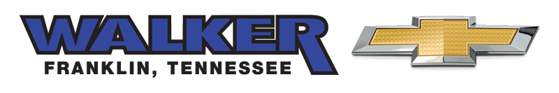 Walker Chevrolet - Franklin, TN: Read Consumer reviews, Browse Used