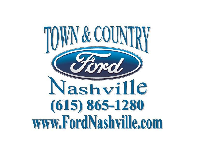 Town Amp Country Ford Of Nashville Madison Tn Read
