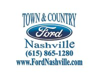 Town u0026 Country Ford of Nashville  sc 1 st  CarGurus & Town u0026 Country Ford of Nashville - Madison TN: Read Consumer ... markmcfarlin.com
