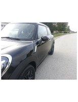 Picture of 2013 MINI Cooper Paceman S