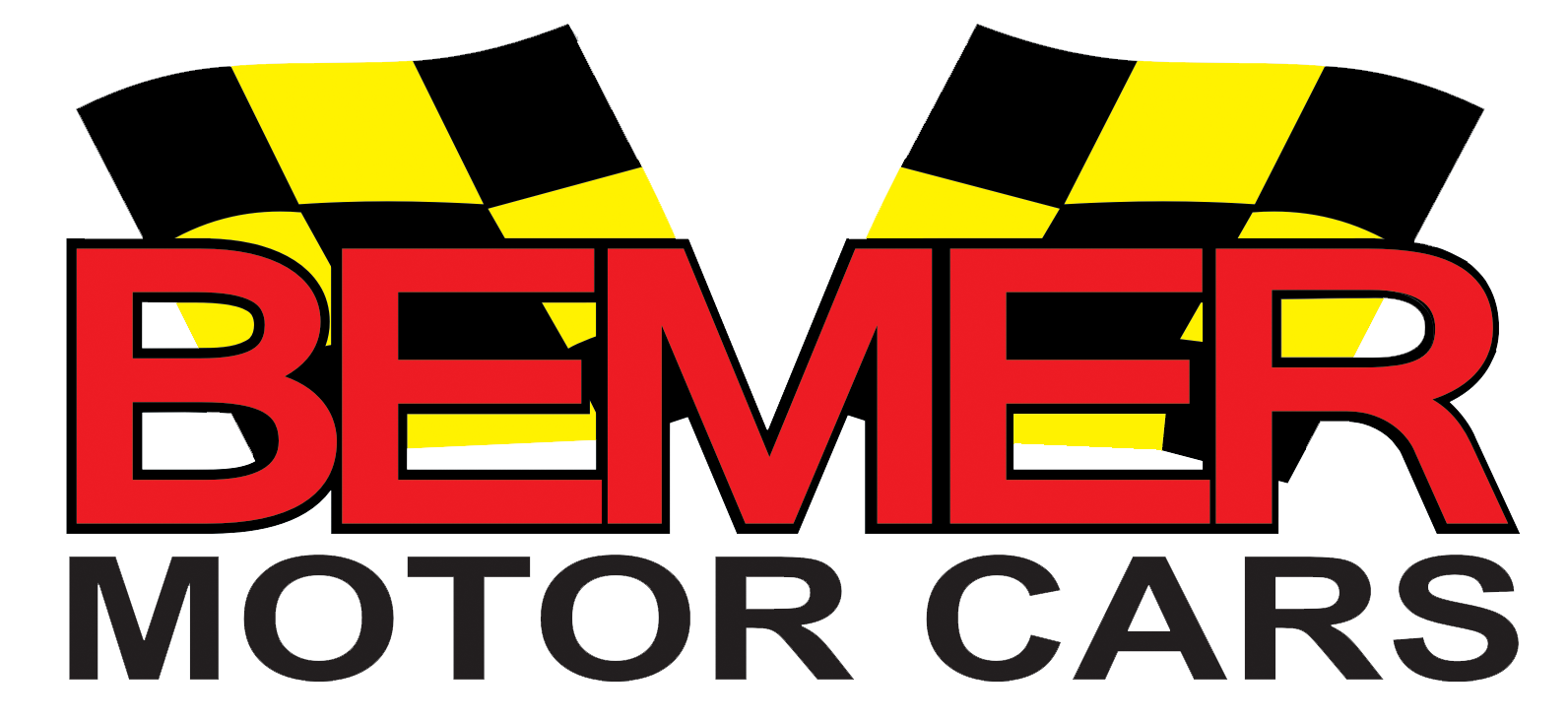 Bemer Motor Cars - Houston, TX: Read Consumer reviews, Browse Used