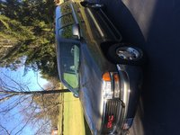 Picture of 2000 GMC Yukon XL 1500 SLT