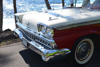 Picture of 1959 Ford Fairlane, exterior, gallery_worthy