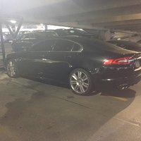 Picture of 2013 Jaguar XF R, exterior, gallery_worthy
