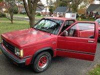 ChevyKid1987