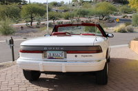 Picture of 1991 Buick Reatta Convertible FWD, gallery_worthy