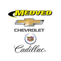 Medved Chevrolet Wheat Ridge Co Read Consumer Reviews Browse