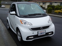 Picture of 2015 smart fortwo passion, exterior, gallery_worthy