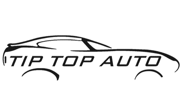 Tipp City Car Dealers