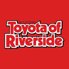Toyota Of Riverside Riverside Ca Read Consumer Reviews Browse Used And New Cars For Sale
