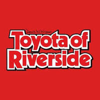 Toyota of Riverside logo