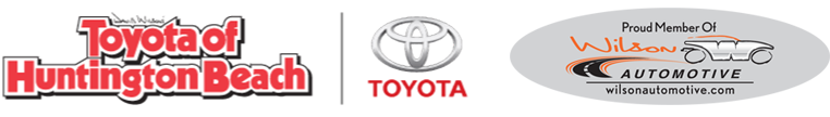Superior Toyota Of Huntington Beach   Huntington Beach, CA: Read Consumer Reviews,  Browse Used And New Cars For Sale