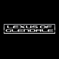 Lexus of Glendale logo