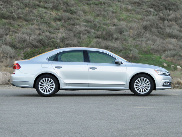 and prices pictures news reviews passat s u cars trucks angularfront volkswagen