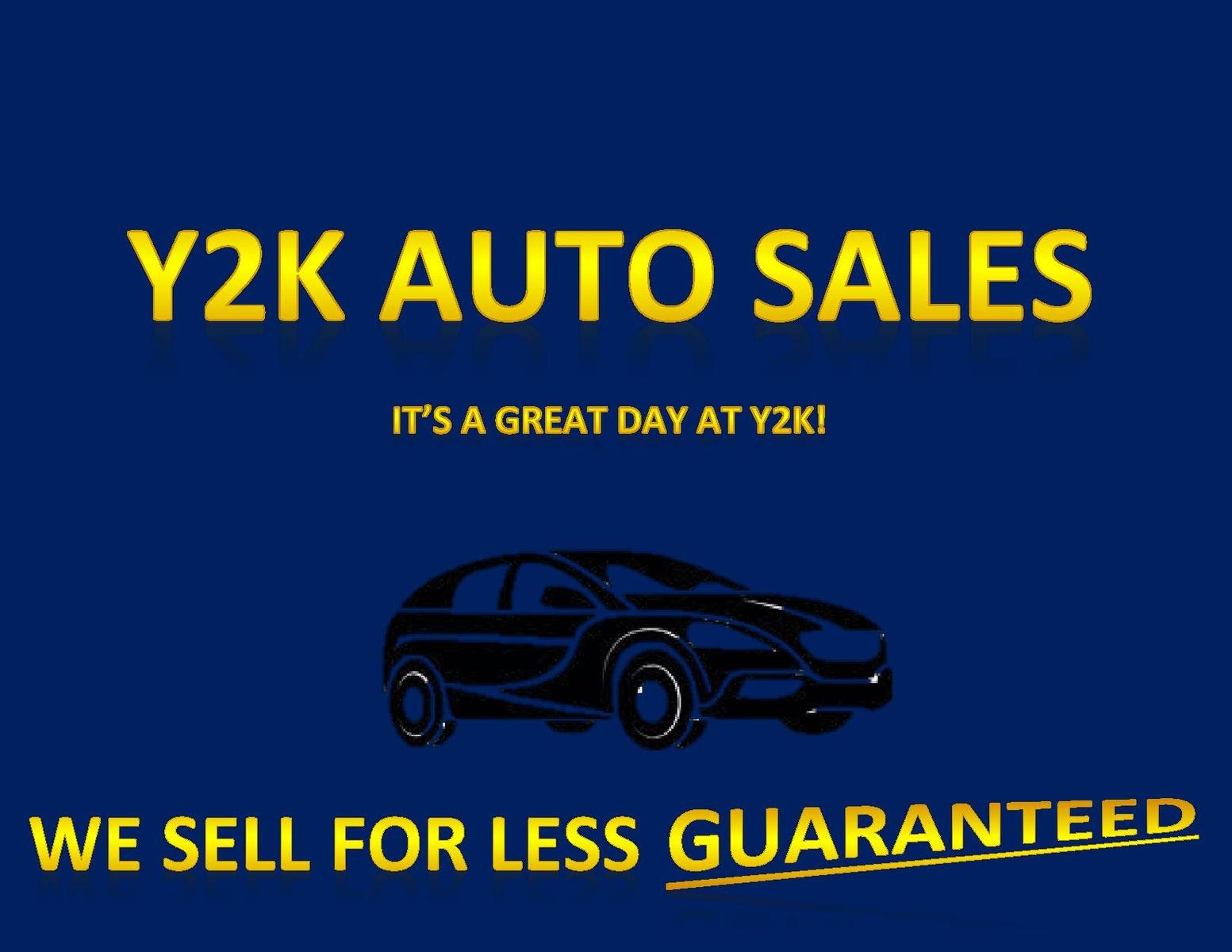 Y2k Auto Sales Beltsville Md Read Consumer Reviews