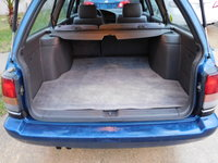 Picture of 1994 Subaru Legacy 4 Dr L AWD Wagon, interior