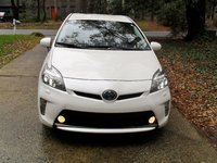 Picture of 2013 Toyota Prius Five, exterior