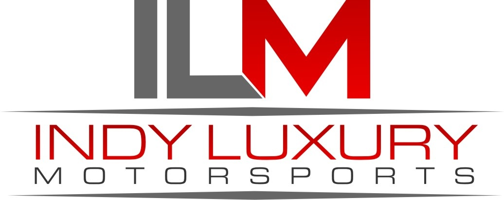 Indy Luxury Motorsports >> Indy Luxury Motorsports Fishers In Read Consumer Reviews