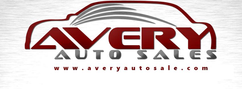 Marick Auto Sales LLC Reviews Testimonials: Sultan, WA: Read Consumer Reviews