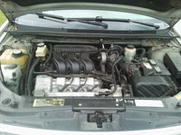 Picture of 2006 Ford Five Hundred Limited, engine, gallery_worthy