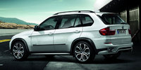 Picture of 2013 BMW X5 xDrive50i AWD, exterior, gallery_worthy