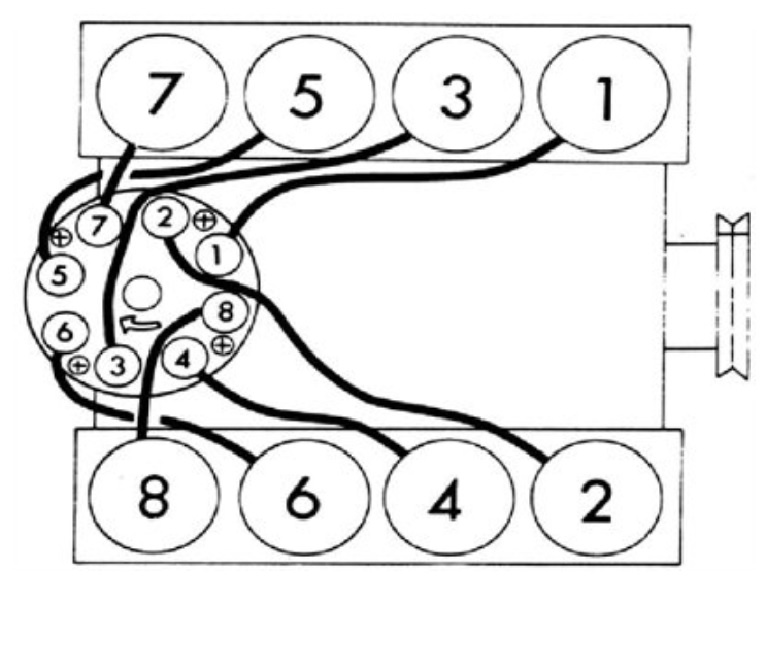 order diagram in addition 1979 gmc truck wiring