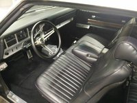 Picture of 1970 Buick Riviera, interior