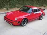 Picture of 1975 Porsche 911 Carrera 2.7, exterior