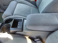 Picture of 1994 Ford Explorer 4 Dr XLT SUV, interior