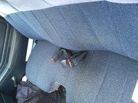 Picture of 1996 GMC Sonoma 2 Dr SL Standard Cab LB, interior