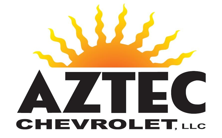 Used Car Dealers Corpus Christi >> Aztec Chevrolet Buick GMC - Beeville, TX: Read Consumer ...