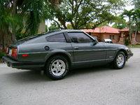 280ZX