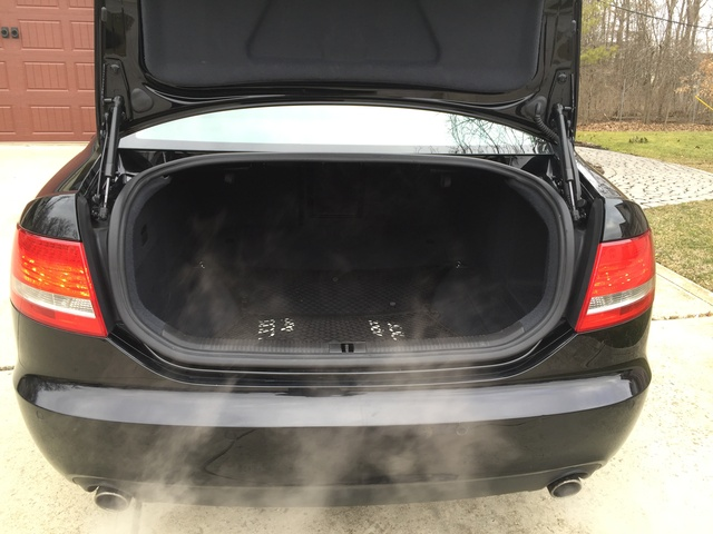Does The 2018 Equinox Have A Spare Tire Autos Post
