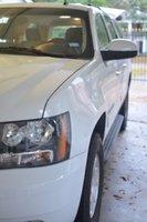 Picture of 2013 Chevrolet Suburban LS 1500, exterior
