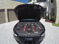 Picture of 2013 Audi RS 5 Coupe, engine