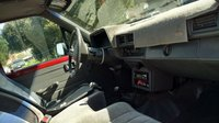 Picture of 1988 Toyota Pickup 2 Dr STD 4WD Standard Cab SB, interior
