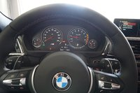 Picture of 2016 BMW M3 Sedan RWD, interior, gallery_worthy