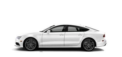 Picture of 2016 Audi A7 3.0T Quattro Prestige