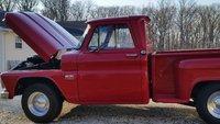 Picture of 1965 Chevrolet C10, exterior
