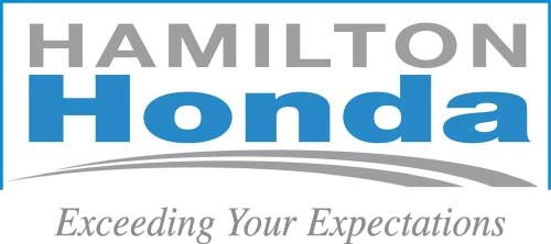 Honda Dealers Nj >> Hamilton Honda - Hamilton, NJ: Read Consumer reviews, Browse Used and New Cars for Sale
