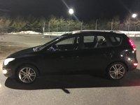 Picture of 2011 Hyundai Elantra Touring SE, exterior