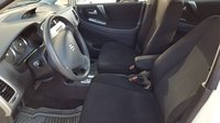 Picture of 2006 Suzuki Aerio Premium AWD, interior